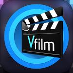 Vfilm Vinaphone