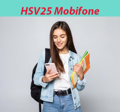 hsv25-mobifone