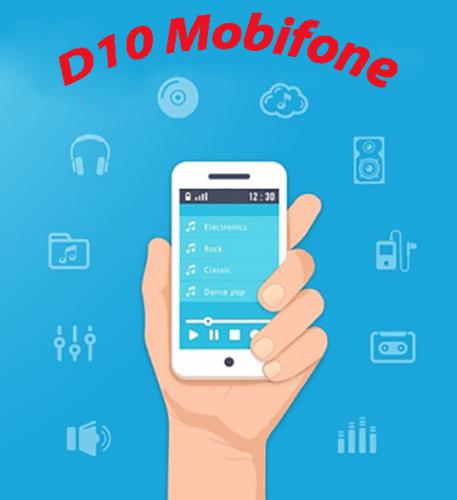 D10-mobifone
