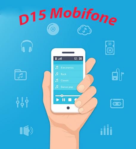 D15-mobifone