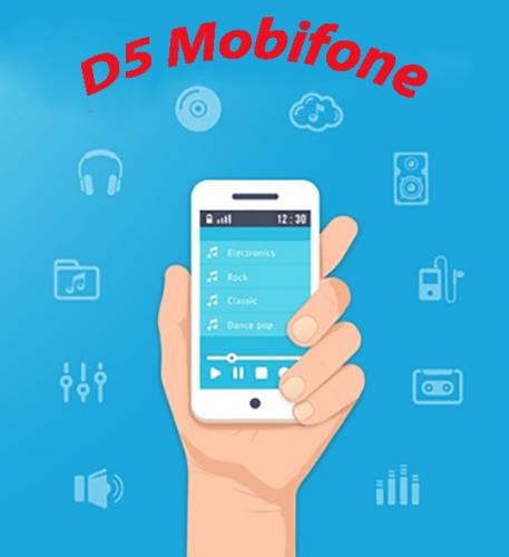 D5-mobifone