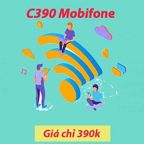 c390-mobifone