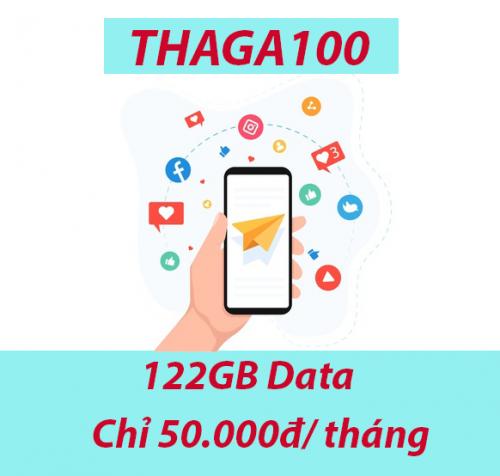 thaga100-mobifone