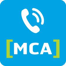 MCA Vietnamobile