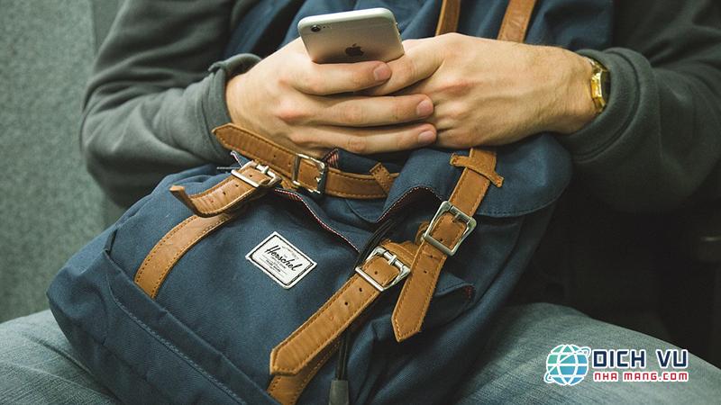 Đăng ký 3G Viettel theo tháng rẻ hơn, xài lâu hơn