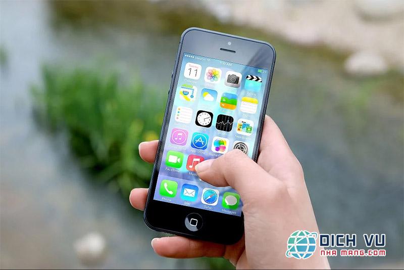 Tổng hợp các gói 3G Viettel 1 tháng giá rẻ chỉ từ 25k