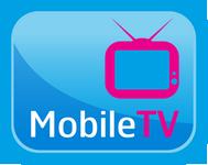 Xem truyền hình Mobile TV